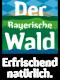 bayerische-wald-logo